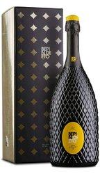 Prosecco Valdobbiadene Extra dry Bepin de Eto  1.50 l