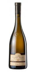 Chardonnay Turold Tanzberg  0.75l