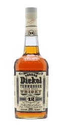 George Dickel no.12  1l