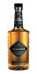 I.W.Harper  0.7l