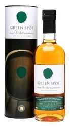 Green Spot  0.7l