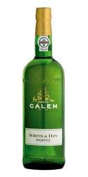 Calem fine dry White  0.75l