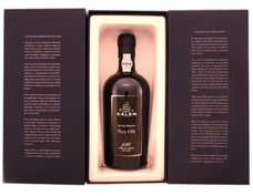 Calem Reserva Anniversary of 150th  0.75l