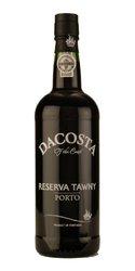 Dacosta special reserva  0.75l