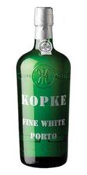 Kopke White  0.75l