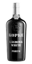 Kopke Lágrima  0.75l