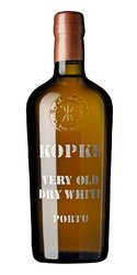 Kopke Dry White  0.75l