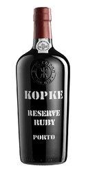 Kopke Reserve Ruby  0.75l