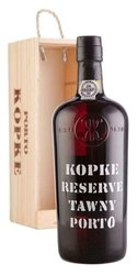 Kopke Reserve Tawny  0.75l