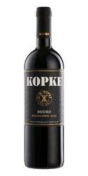 Kopke tinto Reserva  0.75l