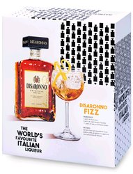 diSaronno Original fizz set  0.7l