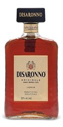 diSaronno Original  0.35l