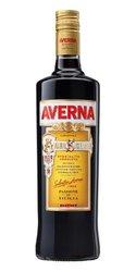 Averna Amaro Sicilia  1l