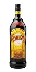Kahlua Original  1l