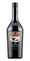 Baileys Original  0.7l