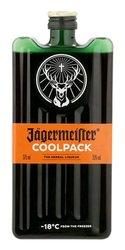 Jagermeister Coolpack  0.35l