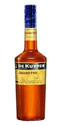 Amaretto de Kuyper  0.7l