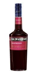 Raspberry de Kuyper  0.7l