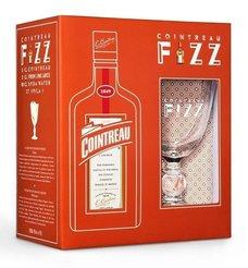 Cointreau Fizz  0.7l