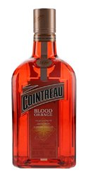 Cointreau Blood orange  0.7l