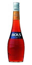 Bols Dry Orange curacao  0.7l
