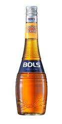 Bols Apricot  1l