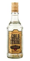 Bols Gold Strike  0.5l