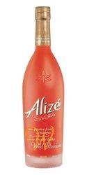 Alize Wild Passion  0.7l