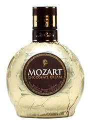 Mozart Gold Original  0.7l