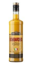 Pircher Bombardino  0.7l