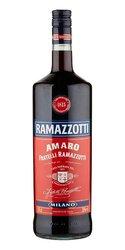 Amaro Ramazzotti  1.5l