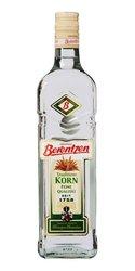 Berentzen Traditional korn  0.7l