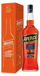 Aperol  3l