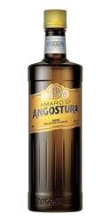 Amaro di Angostura  0.7l