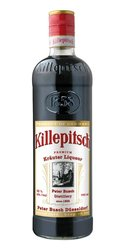 Killepitsch  1l