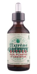Absente Extreme  0.1l