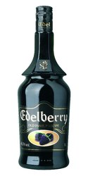 Bartex EdelBerry  1l