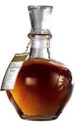 Calvados Vieux G.E.Massenez  0.7l