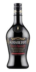 Kirsberry Cherry speciality  1l