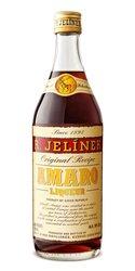 Amaro Jelinek  0.7l