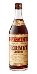 Fernet Jelinek  0.7l