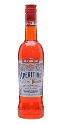 Luxardo Aperitivo spritz  0.7l