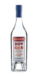 Luxardo gin Premium  0.7l
