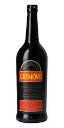 Marsala Cremovo   Pellegrino 0.75l
