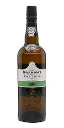 Grahams White  0.75l