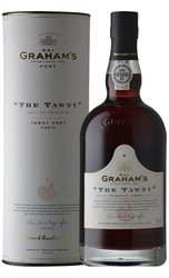 Grahams the Tawny  0.75l