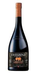 Fassbind Vielle Abricot   0.70l