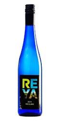 Riesling Reya  0.75l