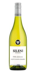 Sauvignon blanc Cellar Selection Sileni Estate  0.75l