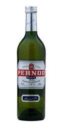 Pernod pastis  1l